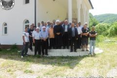 Vizita-e-Kryetarit-te-BI-Gjilan-22-06-2012