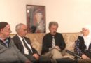 Emision dokumentar – kushtuar Dëshmorit Nezir Demiri (Apaçi)